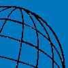Der offizielle Weg zur PMP Zertifizierung des PMI